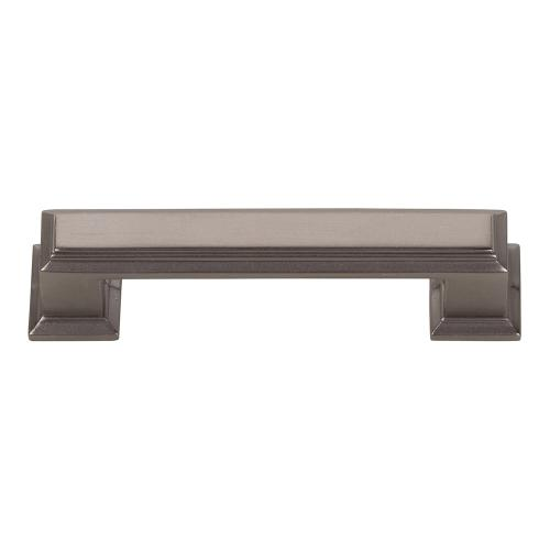 Sutton Place Pull 3 Inch (c-c) - Slate