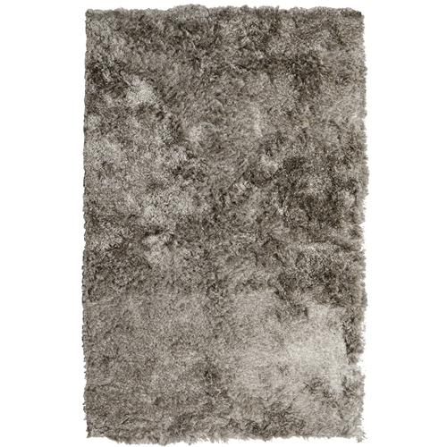 Classic Home - Carter Shag Taupe 2x3