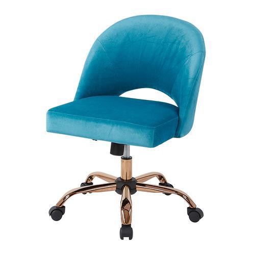 Lula Office Chair