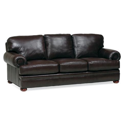 748-03 Sofa Classics