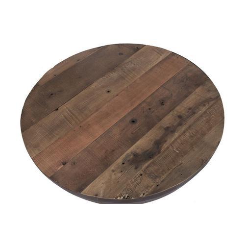 Thrum Natural Coffee Table, SBA-5437N