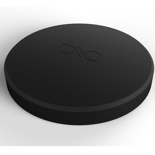Klipsch - Klipsch Reference Wireless 2.1 Home Theater System