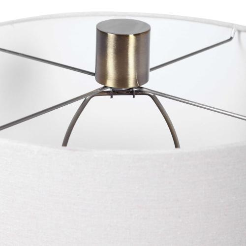 Bandera Table Lamp