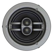 Ceiling-Mount Stereo Input Loudspeaker; 7-in. 2-Way CM7SI