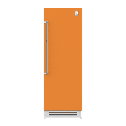 "Hestan - 30"" Column Freezer - KFC Series - Citra"