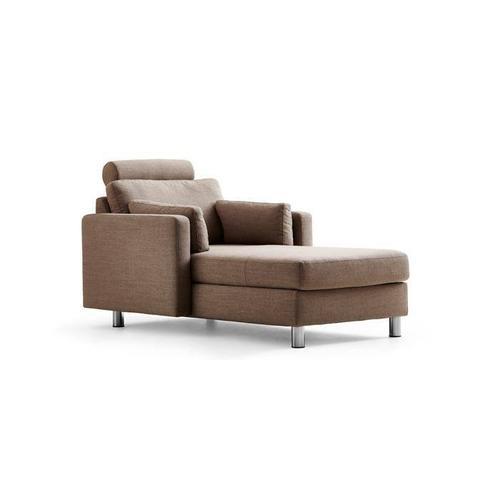 Stressless By Ekornes - E600 Long Seat