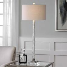 Fiona Buffet Lamp
