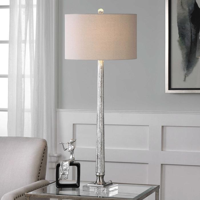 Uttermost - Fiona Buffet Lamp
