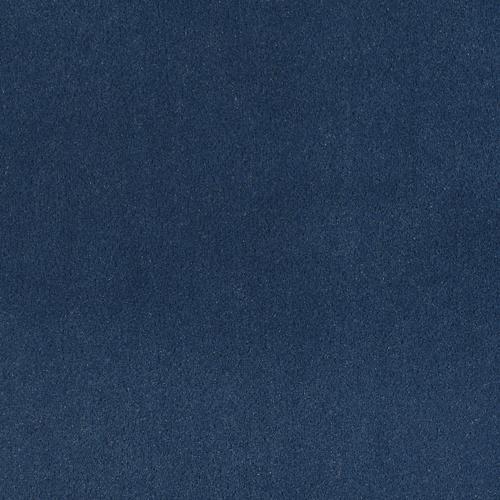 Gavyn Upholstered Storage Bench, Sapphire U3310-36-14
