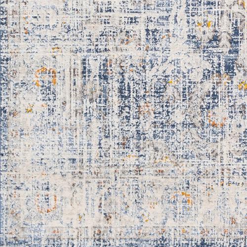 "Gallery - Porto POO-2305 6'7"" x 9'"