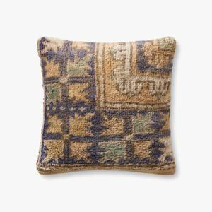 Loloi Rugs - 0372360007 Pillow