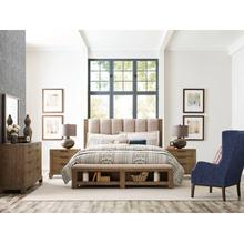 View Product - Meadowood Uph Queen Bed Complete