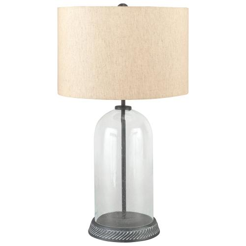 Signature Design By Ashley - Manelin Table Lamp
