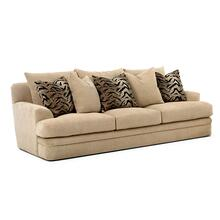 See Details - Bellagio Sofa