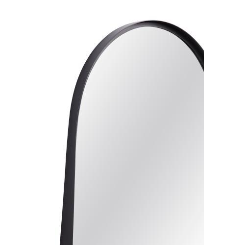 Colt Wall Mirror