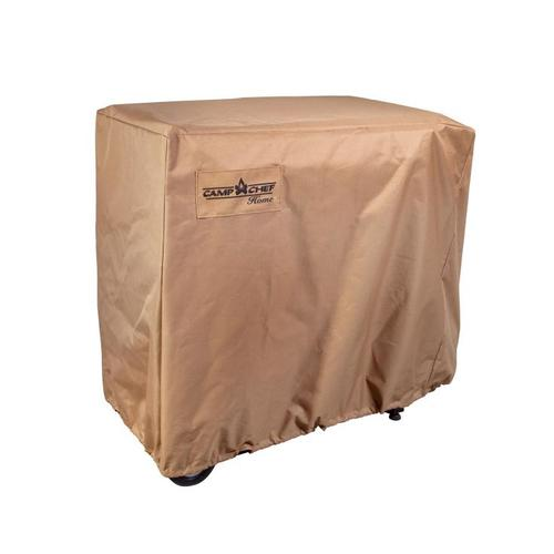 Flat Top Grill Cover - 475
