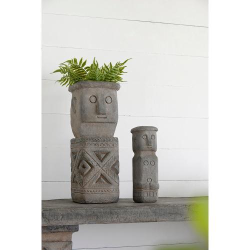 A & B Home - Tribe Decor