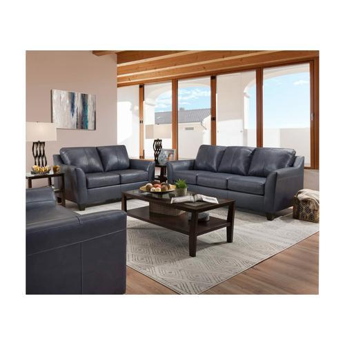 Gallery - 2029 Dundee Sleeper Sofa