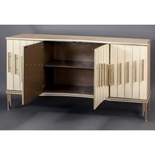"""See Details - Cabinet 72x16x36.5"""""""