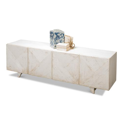 Low Wall Console For Tv