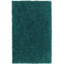View Product - BZ100 Teal
