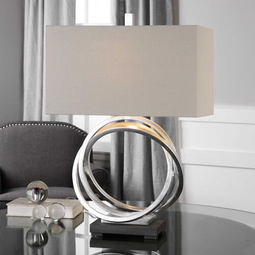 Gallery - Soroca Table Lamp