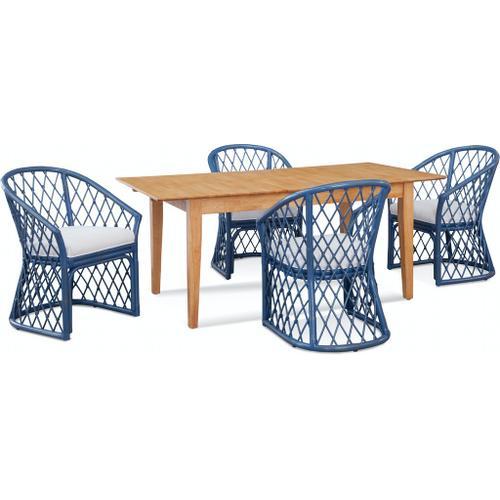 Braxton Culler Inc - Hues Extension Dining Table