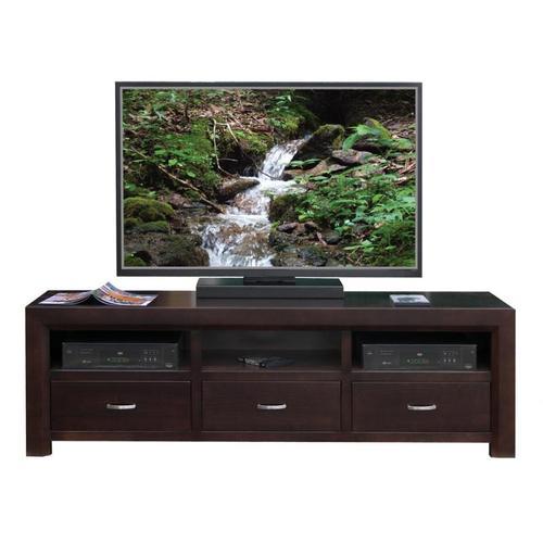 Handstone - 72'' Contempo HDTV Console