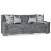 ALAN - 22 (Sofas and Loveseats)