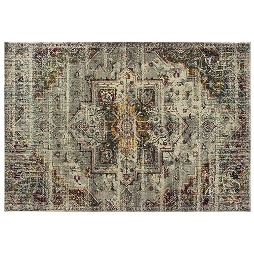 Sphinx By Oriental Weavers - Mantra