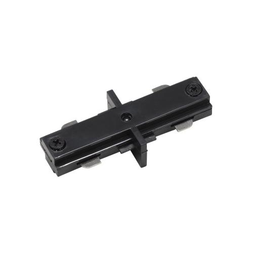 Cal Lighting & Accessories - Straight Connector (3 Wires)