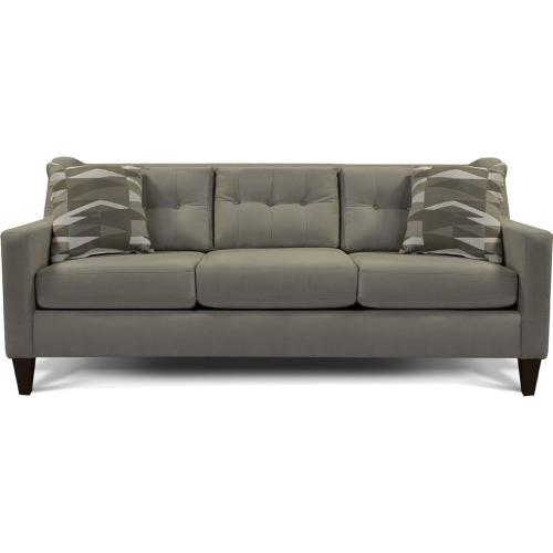 6L05 Brody Sofa