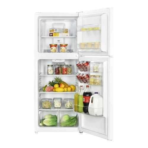 10.1 cu. ft. Compact Refrigerator