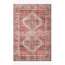 View Product - HEI-03 Sunset / Natural Rug