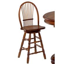 View Product - 24 Inch Barstool