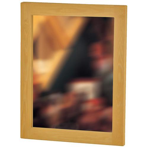 Gallery - Bedroom Mirror