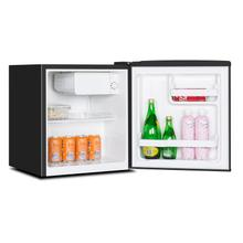 1.7 Cu. Ft. RETRO STYLE Single Door Refrigerator