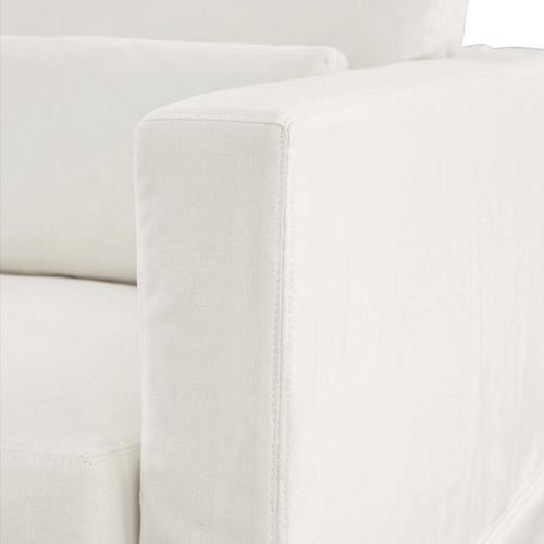 Marlow Sofa - 7′
