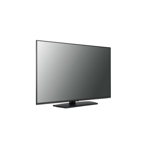 """49"""" UT577H Series Pro:Centric® Enhanced 4K UHD Hospitality TV with NanoCell Display, EzManager, and Pro:Idiom"""