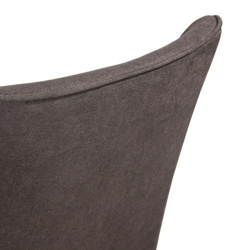 Razor Standard Height Arm Chair Set