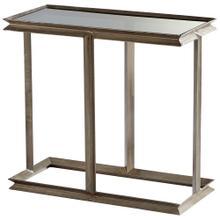 Carminio Console Table