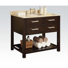 See Details - Sink
