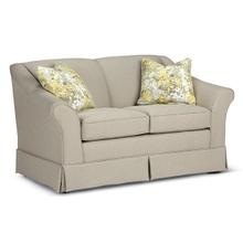 EMELINE LOVESEAT SK Stationary Loveseat