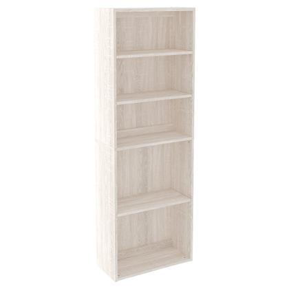 """See Details - Dorrinson 71"""" Bookcase"""