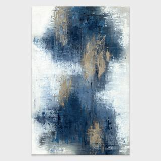 See Details - Frost 40x60