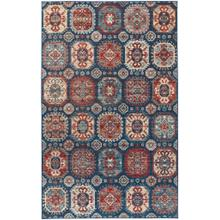 View Product - NOLAN 39CEF IN BLUE-MULTI