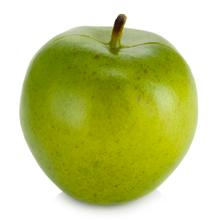Play Green Apple
