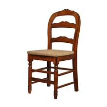 Blalock Dining Chair