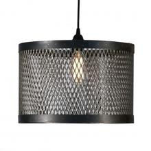 See Details - Cage Light 15x10