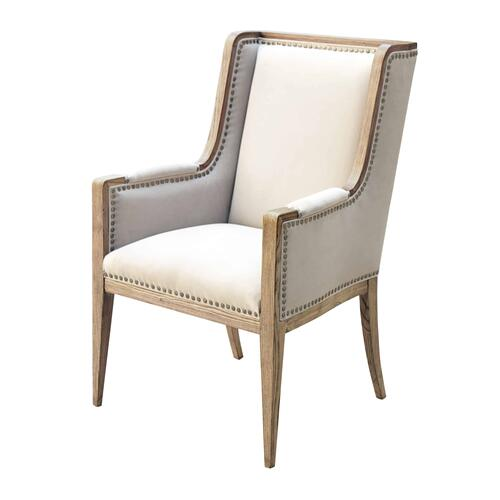 A.R.T. Furniture Passage Host Chair
